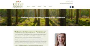 Winchester-Psychology.jpg