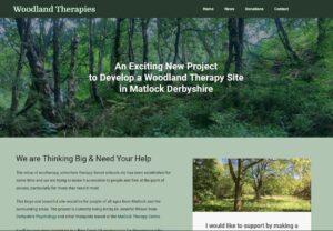 woodland-therapies.jpg